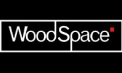 Woodspace-01
