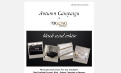 Autumn Campaign by Persono EN-01