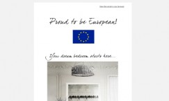 Proud to be European!-01