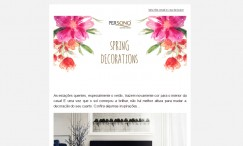 Spring Decorations by Persono-01PT-01