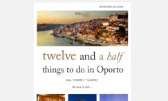 Twelve and a half things to do in Oporto-01
