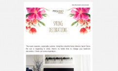Spring Decorations by Persono-01